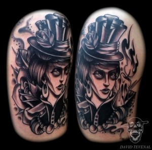 Quality art of Name Tattoo 4 300x295 Quality art of finding   Name Tattoo Design