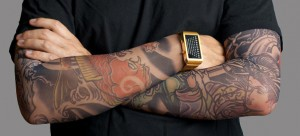 the tattoos of the names 4 300x136 Tattoos   Advantages and disadvantages of the tattoos of the names